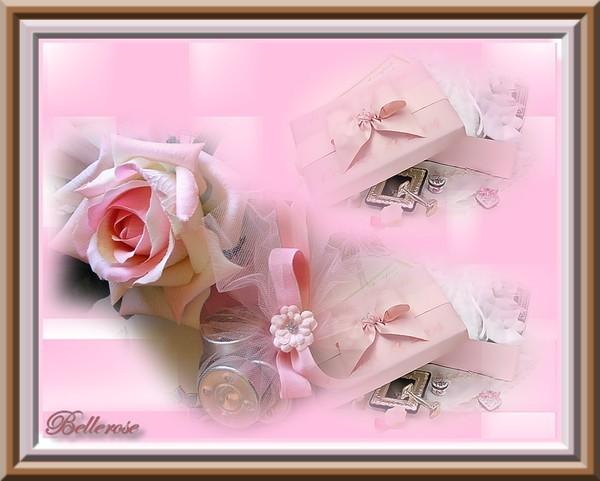 Fleurs et cadeaux for Fleurs et cadeaux