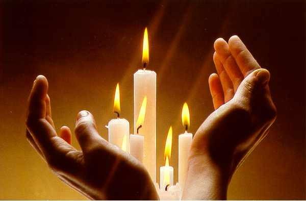 Prières pour les âmes du purgatoire - Page 2 9uatxhqn