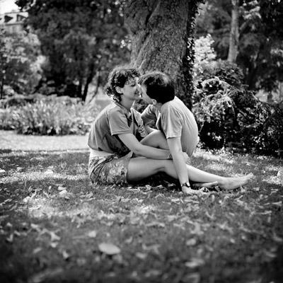 Mon coeur est amoureux - Coeur d amoureux ...